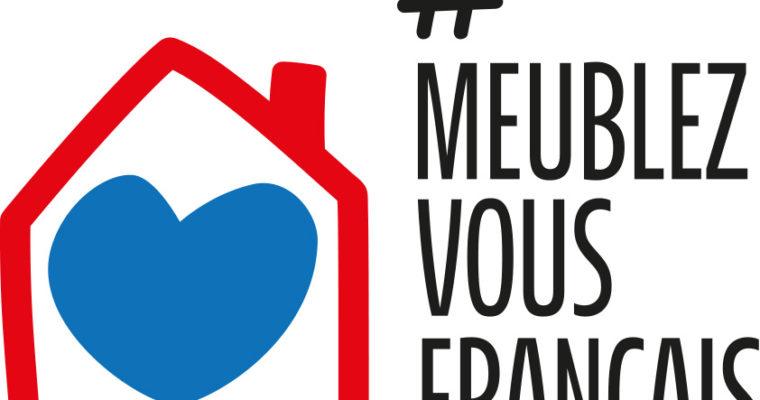 Meublez vous Francais